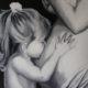 Embarazada-II-low