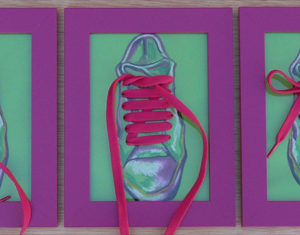 zapatillas-II-low